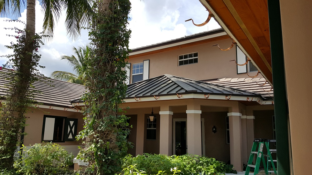 copper-gutters-install
