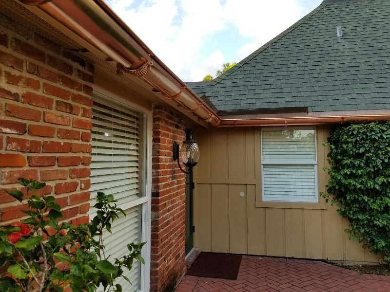 copper-gutters-palm-beach-county-fl