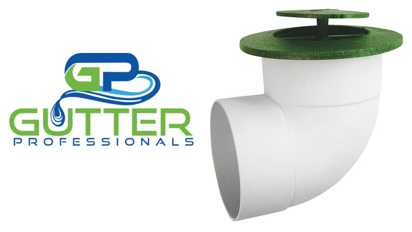 downspout-drainage-pop-up-emitter-gutters-palm-beach