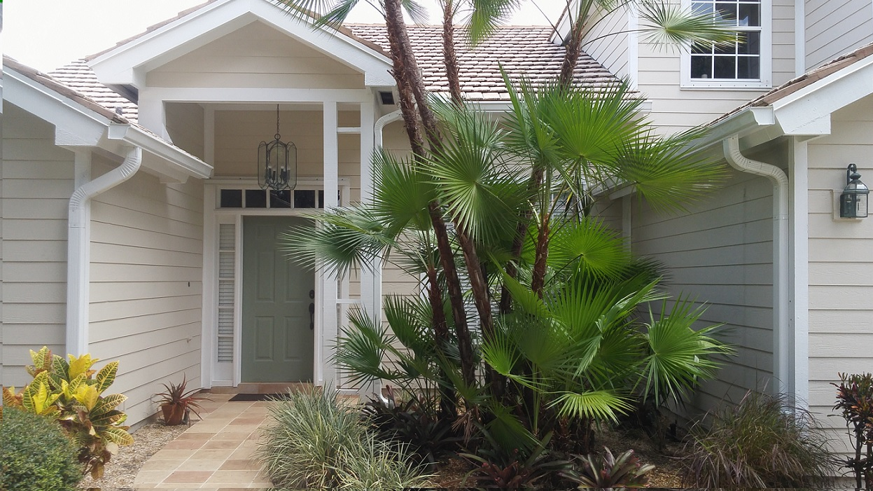 gutter-cleaning-palm-beach
