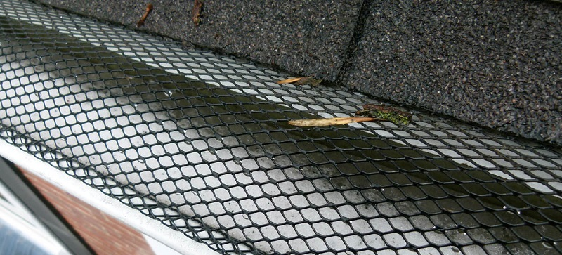 gutter-guards-maintenance-free