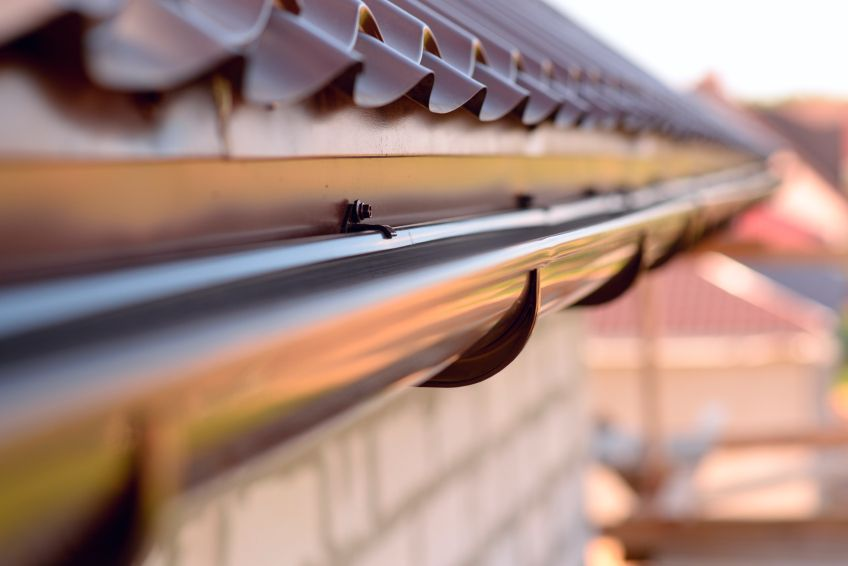 gutter-system-cost
