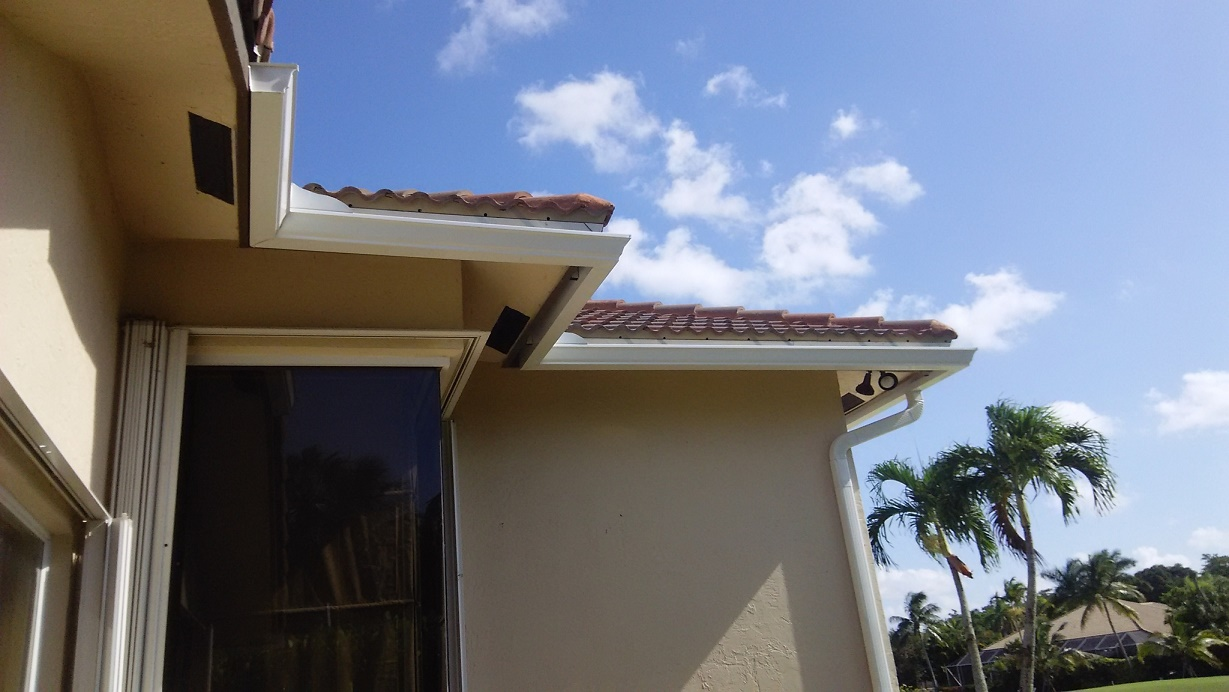 seamless-gutters-palm-beach