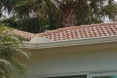 DIY-gutter-installation