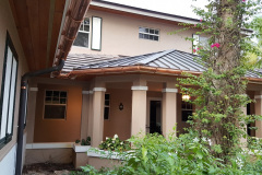 copper-gutters-installation-home