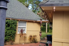 copper-gutters-installation-palm-beach-fl