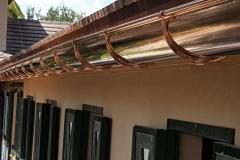 copper-gutters-installation
