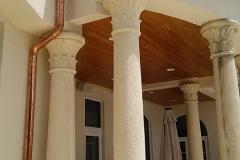 copper-gutters-vertical
