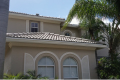 gutter-problems-palm-beach