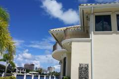 gutter-professionals-inc-seamless-gutters-west-palm-beach
