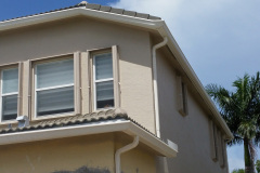 important-points-while-installing-gutters-palm-beach