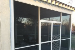 screened-in-patio-palm-beach-fl-1
