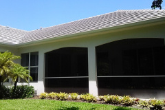 seamless-gutters-benefits