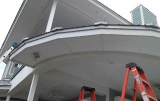 gutters for your home