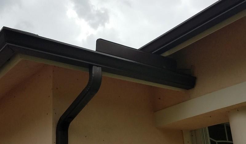 Gutter Installation Mistakes