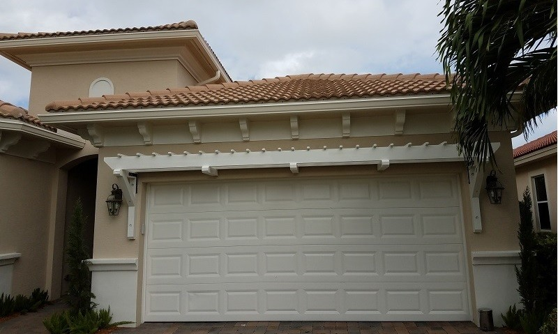 Recommended Gutter Maintenance